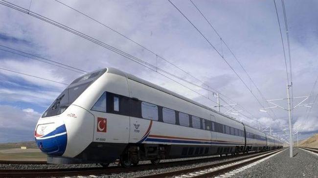 340 milyon euroluk ihale Siemens'in | Ekonomi Haberleri