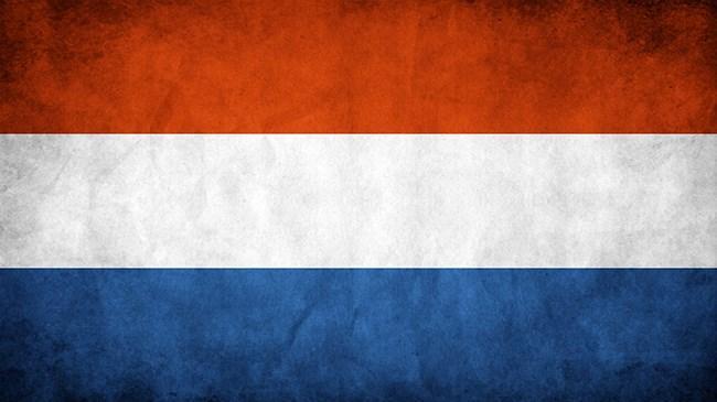 Hollanda ekonomisinde rekor daralma | Ekonomi Haberleri