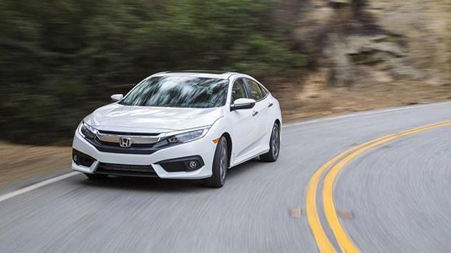 Honda dan 2 milyar dolar kâr