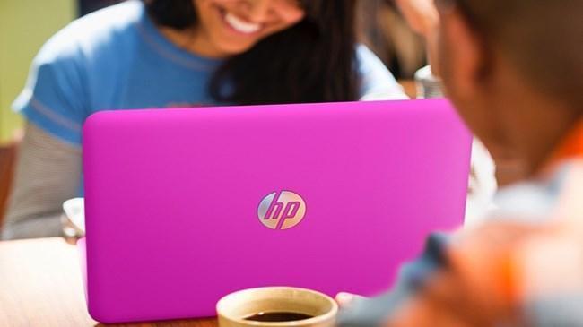 Xerox, HP'yi satın almak istiyor | Ekonomi Haberleri