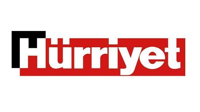 Hürriyet Gazetecilik'ten açıklama | Genel Haberler