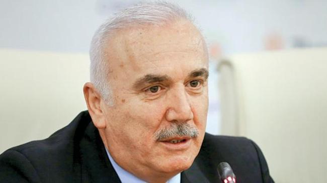 Aydın: Türk bankacılık sistemi güçlüdür | Ekonomi Haberleri