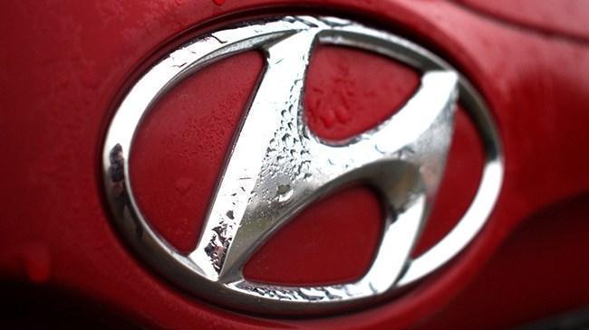Hyundai'den robot şirketine dev yatırım | Ekonomi Haberleri