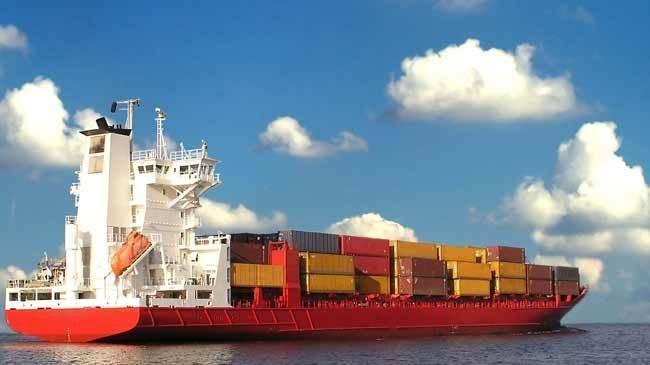 İlk çeyrekte 1.8 milyar dolarlık ihracat | Ekonomi Haberleri