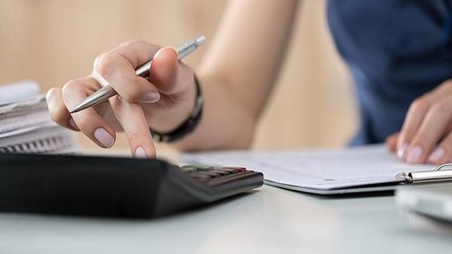 Kredi borcu ödenmezse ne olur?   Ekonomi Haberleri