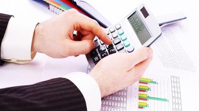 Kredi faizi 9,5 yılın zirvesinde | Faiz Haberleri