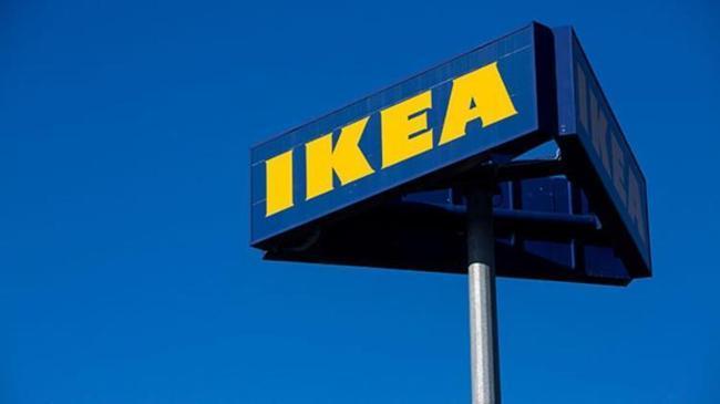 IKEA binlerce çalışanı işten çıkarabilir | Ekonomi Haberleri