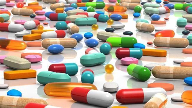 Avrupa Birliği'nden ilaç üreticilerinin iş birliğine onay | Ekonomi Haberleri