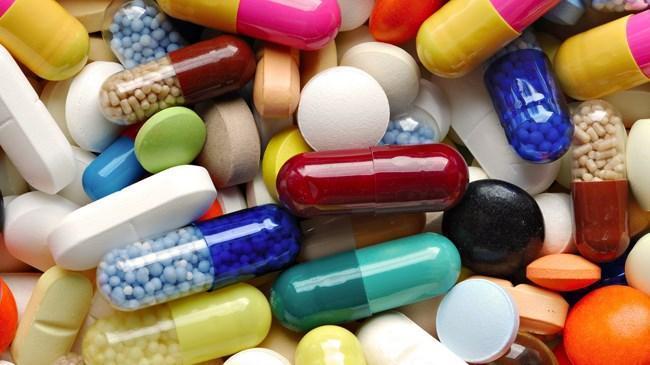 İlaç şirketinin devri için başvuru yapıldı | Ekonomi Haberleri