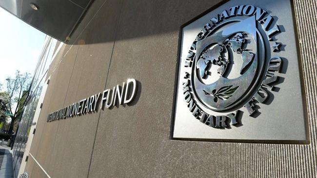IMF Başkanı'ndan 'ticaret savaşı' uyarısı | Ekonomi Haberleri