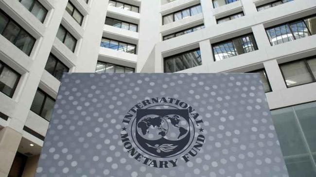 Güney Afrika Cumhuriyeti IMF'den kredi almayı reddetti | Ekonomi Haberleri