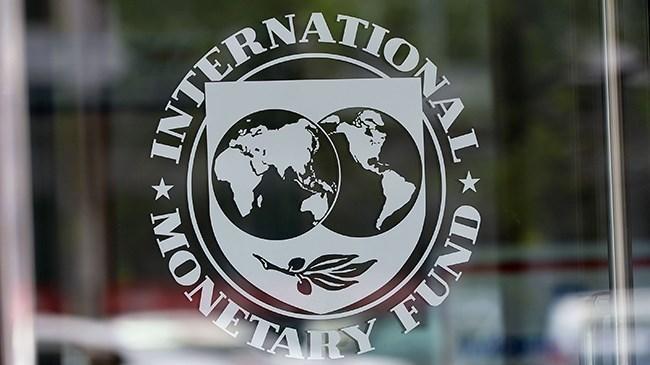 IMF uyardı: Belirsizlik alışılmadık derecede yüksek | Ekonomi Haberleri