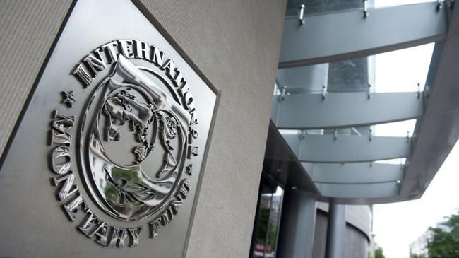 IMF'den 'küresel borç' uyarısı | Ekonomi Haberleri