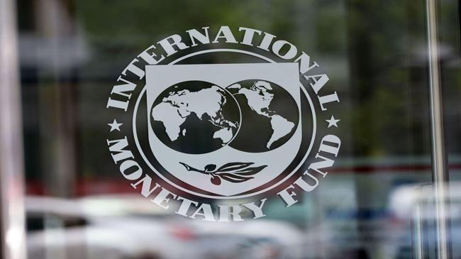 IMF'den gelişen ülkelere 'gevşek para' uyarısı | Ekonomi Haberleri