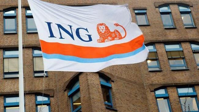 ING Bank alacaklarını 10 milyon TL'ye sattı | Ekonomi Haberleri