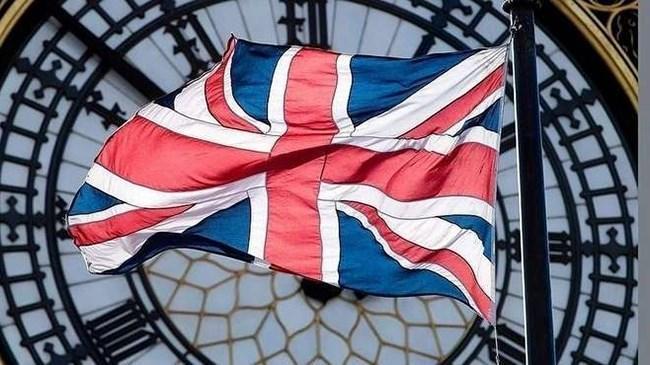 İngiltere'nin büyüme rakamları açıklandı | Ekonomi Haberleri