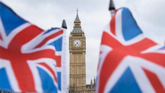 İngiltere ekonomisi yüzde 2.6 daraldı | Ekonomi Haberleri