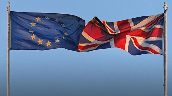 Avrupa Birliği anlaşmasız Brexit'e hazırlıkları tamamladı | Ekonomi Haberleri