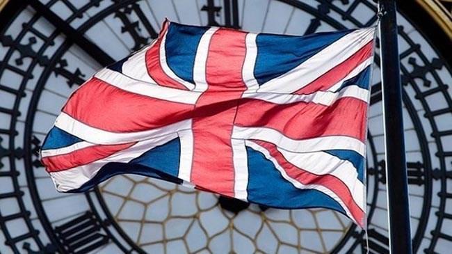 İngiliz ekonomisi üçüncü çeyrekte büyüdü | Ekonomi Haberleri