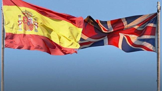 İngiltere ve İspanya Guaido'yu tanıdı | Politika Haberleri