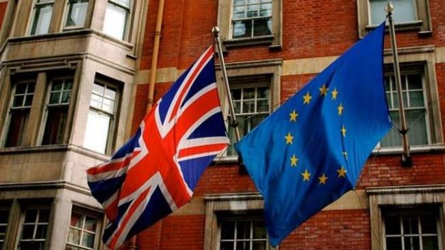 BoE Başkanından 'anlaşmasız ayrılık ihtimaline' karşı uyarı | Ekonomi Haberleri