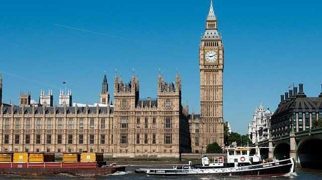 İngiltere seçimlerinden sürpriz çıktı! | Ekonomi Haberleri