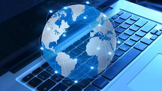 Antalya'da KOBİ'lere e-ihracat eğitimi verildi | Sektör Haberleri