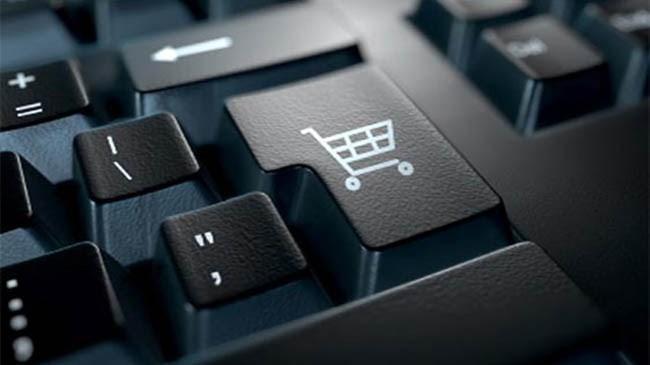 E-ticarette yatırım ve teşvik uygulamalarına dair bilmeniz gerekenler | Teşvik Haberleri