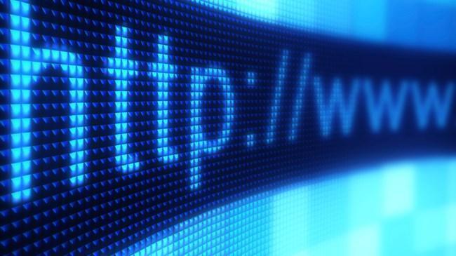 Şüpheli siteler belirlendi | Genel Haberler