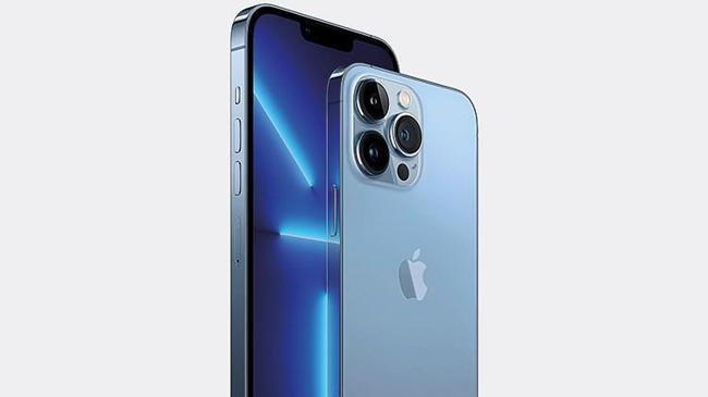 Yeni iPhone modelleri ve '13' uğursuzluğu   Ekonomi Haberleri