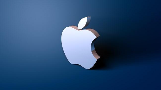 Apple Çin'deki üretimini ikiye katladı | Teknoloji Haberleri