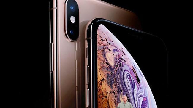 iPhone Xs, iPhone Xs Max ve iPhone Xr tanıtıldı! | Teknoloji Haberleri
