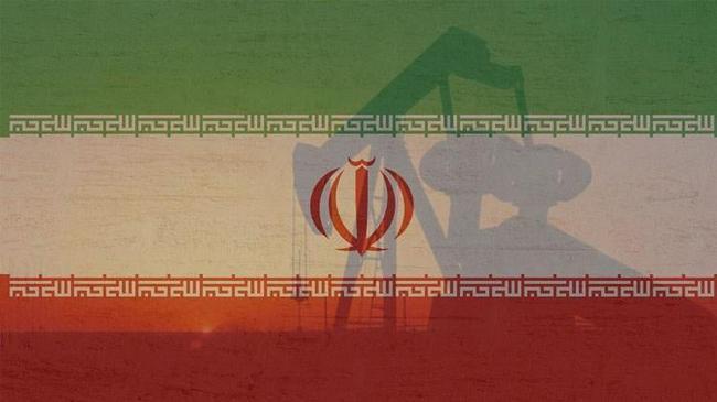 İran borsada satışa sunduğu petrole alıcı bulamadı | Ekonomi Haberleri