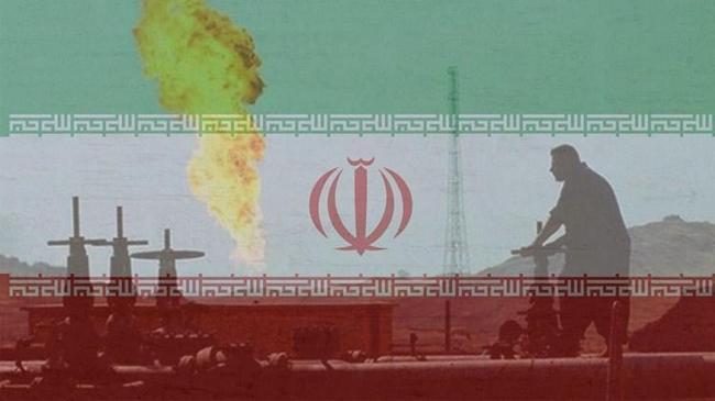 İran doğal gaz kondensatını borsada satışa çıkardı | Emtia Haberleri