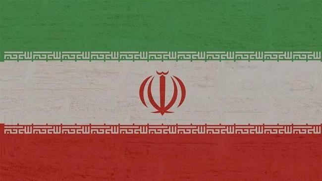 İran'da para piyasasını manipülasyona 25 gözaltı  | Ekonomi Haberleri