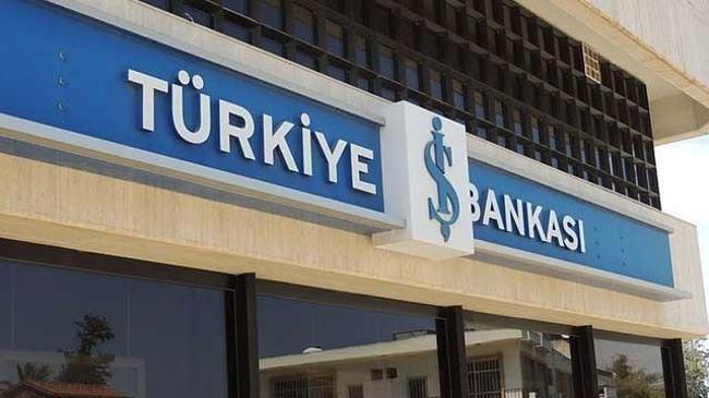 İş Bankası'ndan ihracatçılara döviz kredisi desteği | Ekonomi Haberleri