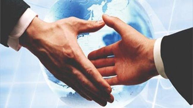 İş Bankası ile Çin Kalkınma Bankası arasında işbirliği | Ekonomi Haberleri