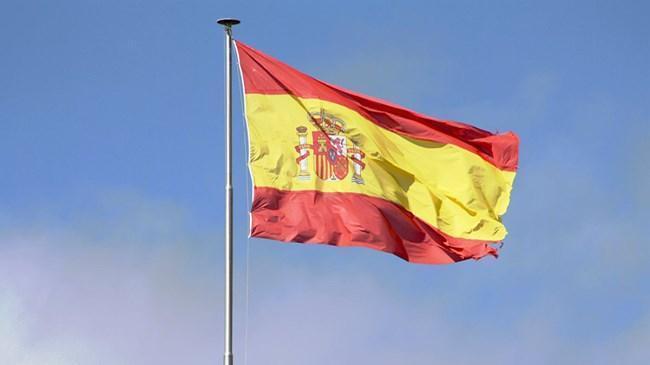 İspanya bölünecek mi? Başbakandan açıklama | Ekonomi Haberleri