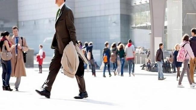 Euro Bölgesi'nde işsizlik geriledi | Ekonomi Haberleri