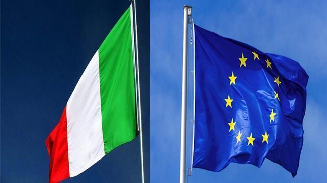 Yeni küresel krizin kaynağı İtalya mı olacak? | Ekonomi Haberleri