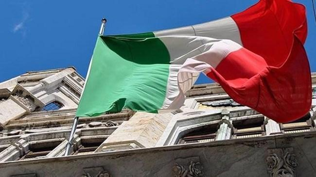 İtalyan kabinesinden reform paketine onay | Ekonomi Haberleri