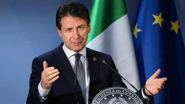 İtalya'dan 'yeni bütçe' sinyali | Ekonomi Haberleri
