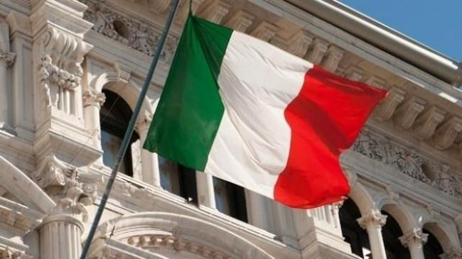 İtalya kriz yaratan bütçeyi değiştirmeye hazır | Ekonomi Haberleri