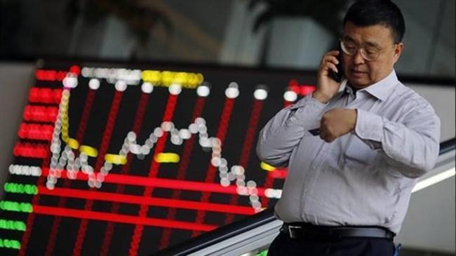 Japon yatırımcılar Türk Lirası'ndan vazgeçmedi | Döviz Haberleri