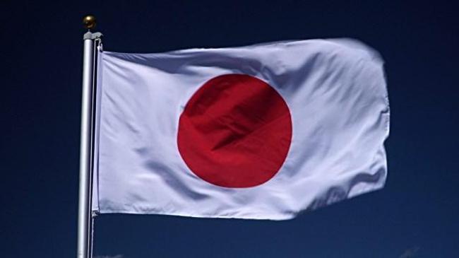 Japonya büyümede revizeye gitti | Genel Haberler