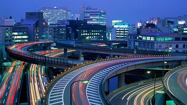Japonya benzinli araç kullanımını sonlandıracak   Ekonomi Haberleri