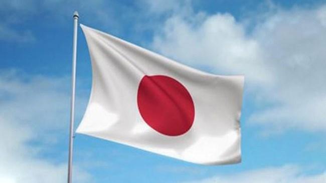 Japon kredi derecelendirme kuruluşundan Türkiye açıklaması | Ekonomi Haberleri