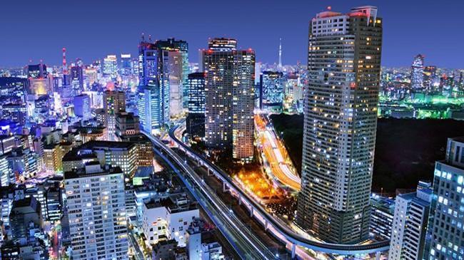 Japonya tarihinde ikinci büyük daralma | Ekonomi Haberleri