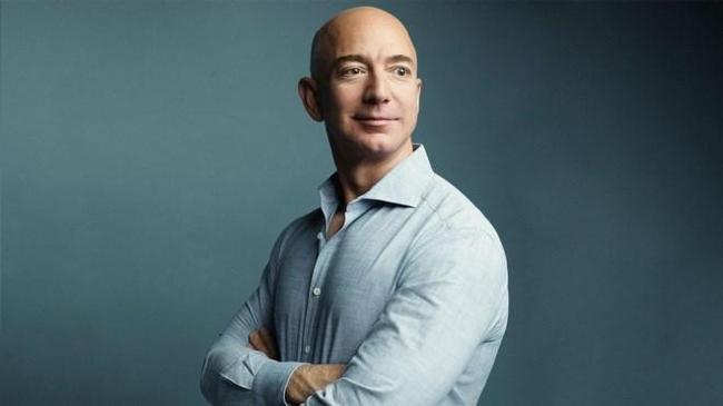 CEO'lardan çöküş öncesi ABD borsasında dev satış | Borsa Haberleri