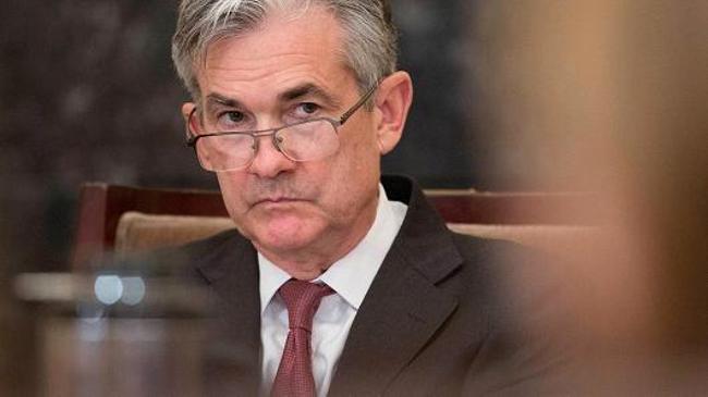 Powell: Ekonomiyi desteklemeye devam edeceğiz | Ekonomi Haberleri